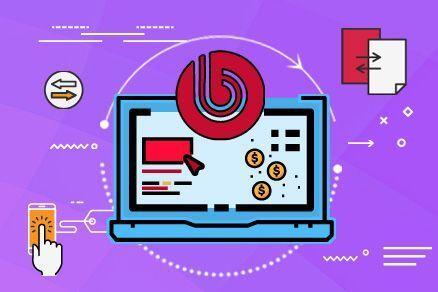 Разработка интернет-магазина на Битрикс