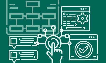 Разработка интерактивных сайтов