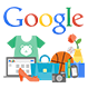 Экспорт в Google Merchants | 38811