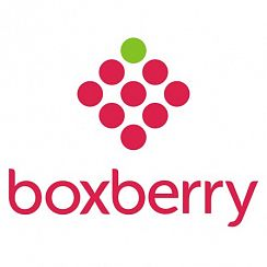 Доставка Boxberry (v. 2.2) | 1085455